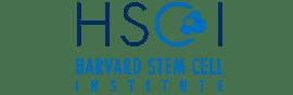 HSCI Harvard Stem Cell Instiutute