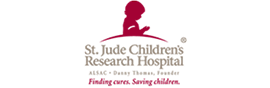 St Judes Childrens Research Hospital